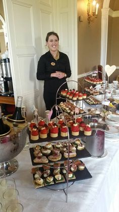 Welcome to The Castle Oaks House Hotel in Limerick. Located in Castleconnell, beside the River Shannon, our manor house is the perfect destination. Oaks House, Country House Hotels, Breakfast Buffet, Castle, Wedding, Valentines Day Weddings, Breakfast Buffet Table, Castles, Weddings