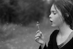 В риск ли съм от развитие на алергия?