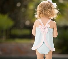 The Beaufort Bonnet Company Sanctuary Scallop Swimsuit