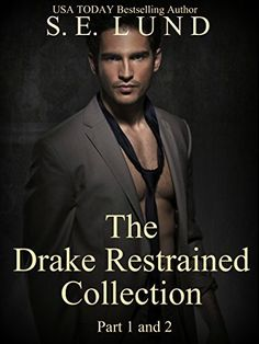 The Drake Restrained Collection: Part 1 and 2 (The Drake Series Book 3), http://www.amazon.com/dp/B00OX9SBR8/ref=cm_sw_r_pi_awdm_KR4xub0HTSNDN