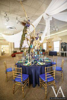 University Club of Winter Park - wedding venue, special events venue central florida, winter park, indoor and outdoor, wedding ceremony and reception