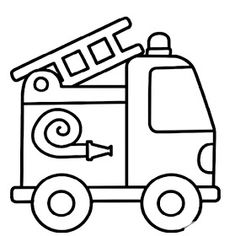 Draw small cars - kids party activity - Shine Kids Crafts - Free printable wheels for drawing vehicles. How many cars can your kids draw? Preschool Coloring Pages, Free Printable Coloring Pages, Colouring Pages, Coloring Pages For Kids, Coloring Books, Car Drawing Kids, Kids Crafts, Easy Drawings For Kids, Car Drawings