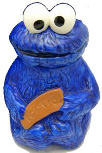 1000 Images About Collect On Pinterest Cookie Jars