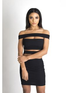 https://www.missbella.co.uk/clothing/dresses.html