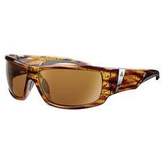 eb658952491a Ryders Eyewear - Ryders Bison Sunglasses - Walmart.com