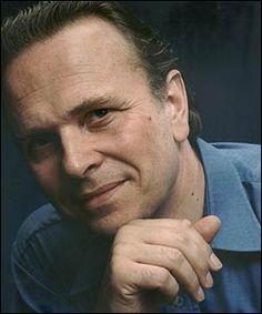 British conductor Sir Mark Elder  http://www.bach-cantatas.com/Pic-Bio-BIG/Elder-Mark-16%5B2008%5D.jpg