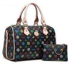High Quality 2016 NEW Fashion Women Messenger Bags High Quality Bag Ladies Crocodile Grain women's Handbags