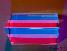 More Prism Fun | Flickr - Photo Sharing! Fun, Hilarious