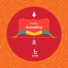May this festival brings happiness and unbeatable experiences. Team beetle wishes you a very Happy Dussehra! Typo Logo Design, Happy Dussehra Wishes, Cheap Hotels, Beach Hotels, Beetle, Seaside, Festive, Happiness, June Bug
