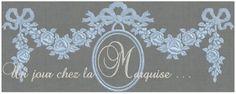 Motifs_de_broderie_machine_Un_jour_chez_la_Marquise.jpg. très jolis modèles de broderies machine******