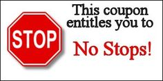 no stops coupon Nasty Quotes, Print Coupons, Flirting, Feelings, Not Appreciated Quotes, Evil Quotes