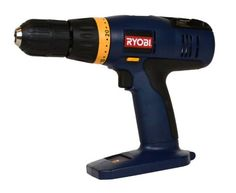 Special Offers - Ryobi P206 18 Volt 1/2 Drill/driver - In stock & Free Shipping. You can save more money! Check It (March 29 2016 at 12:15AM) >> http://hammerdrillusa.net/ryobi-p206-18-volt-12-drilldriver/