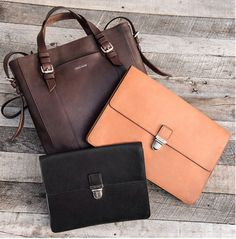 9fd9ac915 Working Definition - New Men s Bags