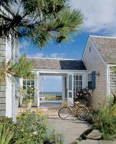 beach house =]