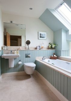 54 Shower Room Paint Colors That Always Look Fresh and also Tidy – Farmhouse Room Aqua Bathroom, Spa Like Bathroom, Bathroom Paint Colors, Family Bathroom, Wood Bathroom, Downstairs Bathroom, Small Bathroom, Bathroom Ideas, Cloakroom Ideas