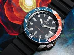 HOW TO BUY A SEIKO 7002 DIVER - A Collector's Buying Guide