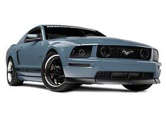 110 2006 Ford Mustang Project Ideas 2006 Ford Mustang Mustang Ford Mustang