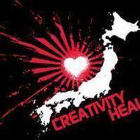 Marihano - Creativity Heals (first songs) by Marihano on SoundCloud