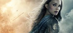 Natalie Portman as Jane Foster in Thor The Dark World Fiction Writing, Writing Advice, Writing Resources, Writing Help, Loki, Thor 2, Kim Basinger, Natalie Portman Thor, Dark Kingdom