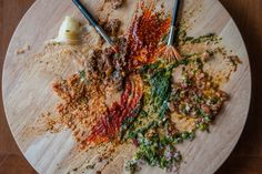 Kitchen Lab is emitting…. Sauces from all over the world! Don't underestimate the power a sauce can have! It can truly transform a meal! Sauces, Lab, Meals, Canning, Kitchen, Food, Cooking, Dips, Meal