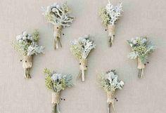 brides of adelaide magazine - mint wedding - lace wedding - mint and lace wedding - wedding style