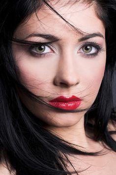 beauty portrait Beauty Portrait, My Beauty, Face, Pictures, Photos, The Face, Faces, Grimm, Facial