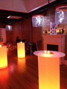 Party Favorites - Event Planning Resource - BAR MITZVAHS WEDDINGS BAT MITZVAHS SHOWERS SWEET 16s