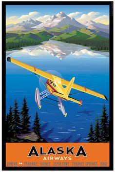 AlaskaCosgrove.jpg