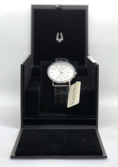 Watches, Leather, Accessories, Productivity, Wristwatches, Clocks, Jewelry Accessories