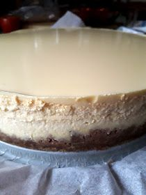 Cheesecakes, Cook, Fit, Desserts, Recipes, Tailgate Desserts, Deserts, Shape, Cheesecake