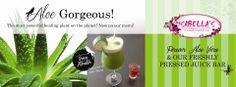 Loving our new Aloe Vera Range! Pressed Juice, My Honey, Aloe Vera, Innovation, Special Occasion, Berries, Healing, Sweets, Range