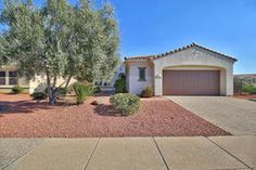 Sun City West Arizona Adult Community Homes For Sale  $279,000, 2 Beds, 2 Baths, 1,904 Sqr Feet  FULLY FURNISHED AND EQUIPPED! This lovely San Marco, an open floor plan with rotunda foyer & great room with nice flow to the kitchen is ready for move in! Situated  in Corte Bella Country Club, the 45+ Active Adult Community with fitness center,heated pool & spa, tennis, pickle ball & bocce courtsA complete and FREE UP-TO-DATE list of Phoenix homes for sale in Adult Communities!  http:..