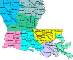 Map Of Louisiana And Surrounding States on map california to texas, map with bordering states of kansas, louisiana border states, florida bordering states, detailed map of southern states, map of lafayette la and surrounding areas, map of california and bordering states, map of united states in french, california's bordering states, map of california state parks, map of downtown new orleans street map, map of texas and arizona, mississippi surrounding states,