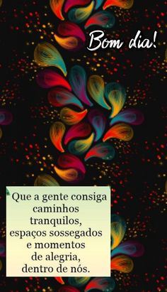 Good Morning, Top Girls, Lima, Movie Posters, Good Morning Photos, Powerful Quotes, Report Cards, Buen Dia, Bonjour