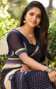 Hot, sexy and pretty Indian women in saree! Check out Exclusive arousing pictures Beautiful Girl Indian, Beautiful Girl Image, Most Beautiful Indian Actress, Beautiful Saree, Beauty Full Girl, Beauty Women, India Beauty, Asian Beauty, Indian Girls Images