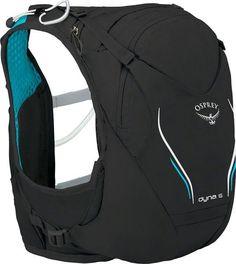Osprey Dyna 6 Women's Run Hydration Pack