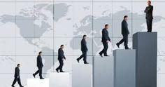 Resultado de imagen para 80/20 empresa de multinivel innovadora