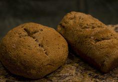 communion bread - Norton Safe Search