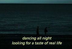 this is what makes us girls // lana del rey Film Quotes, I Can Relate, Quote Aesthetic, Mood Quotes, Deep Thoughts, Picture Quotes, Decir No, Feelings, Sayings