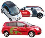 Audio-Ratgeber HOTELIER TV & RADIO: Carsharing - Die Flotten machen mobil  www.hoteliertv.net