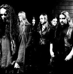Shape of Despair (funeral doom metal)