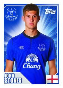 View the Everton FC Topps Collection for season and also filter by previous seasons where available, visit the official website of the Premier League. Phil Jagielka, Leighton Baines, John Stones, Hot Blue, Football Stickers, Everton Fc, Premier League, Pin Pin, Polo Ralph Lauren