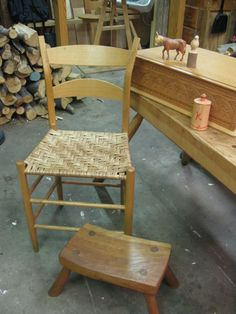 David Fisher's links and sources for woodworkers