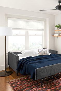 platzsparend ideen relax couchgarnitur, 97 best modern sofas images on pinterest in 2018 | modern couch, Innenarchitektur