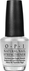 http://www.opi.com/color/collections/nail-essentials
