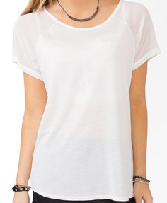 New arrivals | womens clothing, accessories and shoes| shop online | Forever 21 - 2019545277