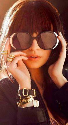 e953820a2f4 Style - essential details Vintage Sunglasses