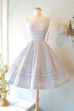 Terrific -> 1950s Vintage Clothing Australia #get
