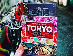 This Xmas, Travel Tokyo! Tokyo Style, Tokyo Travel, Tokyo Fashion, Style Guides, Xmas, Christmas, Navidad, Noel, Natal