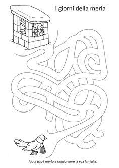 Little Dragon, Diy Videos, Coding, Kids Rugs, Symbols, Letters, Winter, Make It Yourself, Education